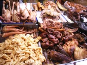 chine-nourriture2