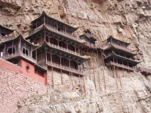 monastere-suspendu