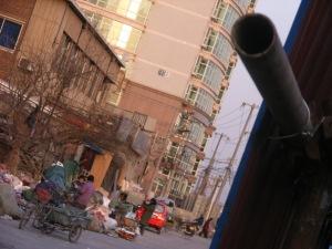 pekin-chantier