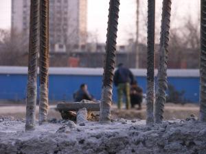 pekin-chantier2