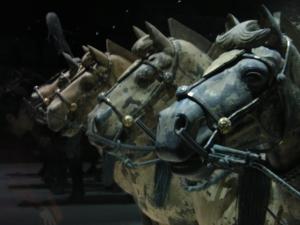 xian-armee