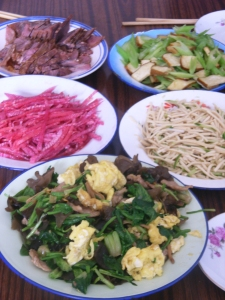 cuisine-chinoise1