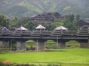 guizhou-pont