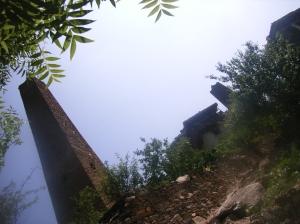 sichuan-shuopo