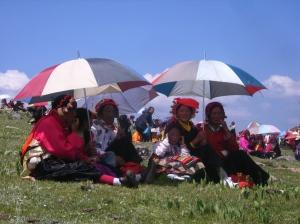 tibet-festival3