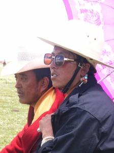 tibet-portrait