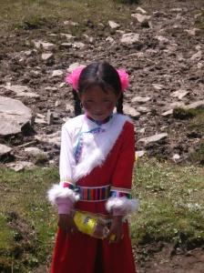 tibet-portrait2