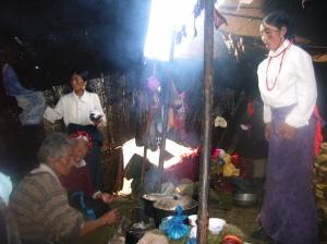 tibet-tente