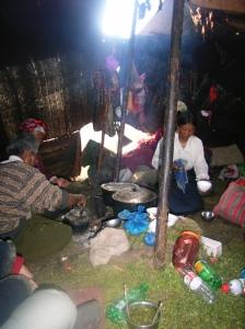tibet-tente2