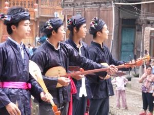 zhaoxing-dong2