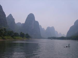 riviere-li
