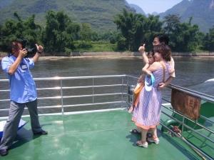 riviere-li2