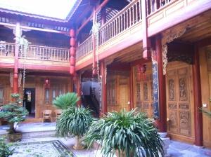 lijiang-hotel