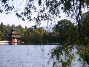 lijiang-parc