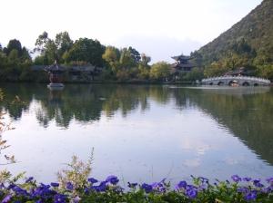 lijiang-parc3
