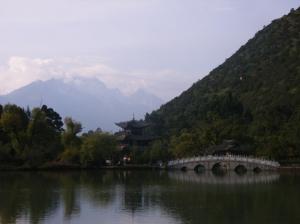 lijiang-parc2
