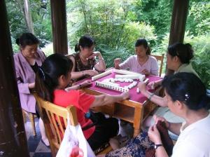 parc-mahjong