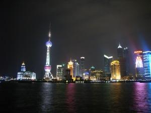 shanghai-nuit