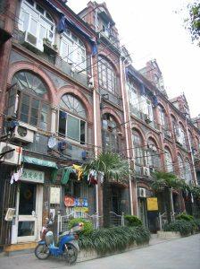 shanghai-shimenkou