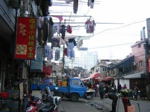 shanghai-back